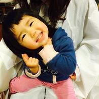 イヤイヤ期突入=自我の芽生え♡マイちゃん(2歳)
