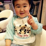 ご機嫌和やかカット シンゴ君(2歳8ヶ月)