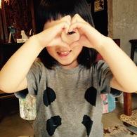 ママとお揃いヘアー☆ユズキちゃん(3歳)