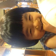 美容院大好き☆ミユリちゃん